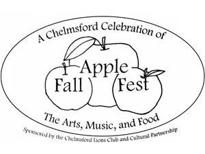 AppleFallFest