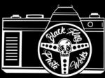 Black Flag Photo Works