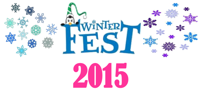 CDA-Winterfest2015