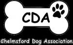 cda-logo-dark