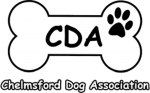 Chelmsford Dog Park Project