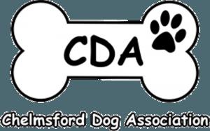 CDA logo large