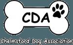 CDA logo small