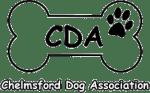 CDA logo small-trans