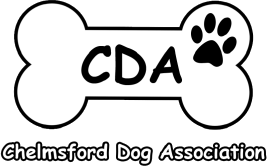 May Events and Fundraisers for Dogs & the Dog Park