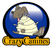 Crazy Canines