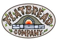 Flatbread_Logo