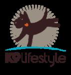 K9 Lifestyle