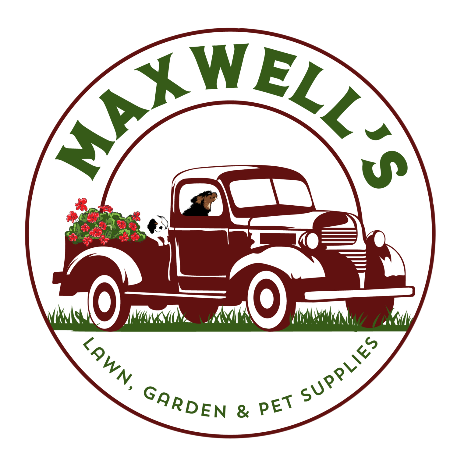 Maxwell\'s of Chelmsford