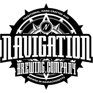 Navigation Brewing Company