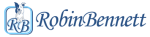 RobinBennet-logo