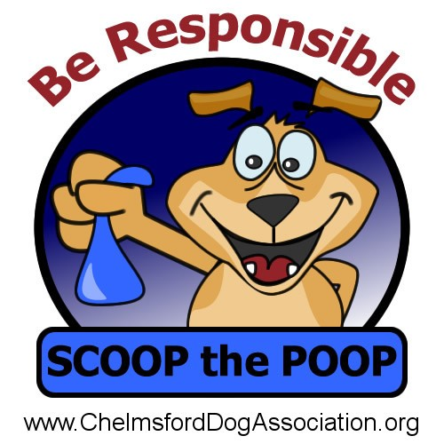 """Scoop the Poop"" Campaign"