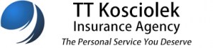 TT Kosciolek Insurance Agency