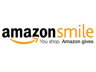 Amazon Smile for CDA