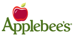 applebees-logo