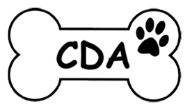 CDA Second Spring Flea Market
