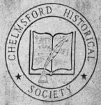 Chelmsford Historical Society - Farm Fair
