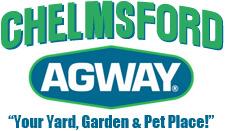 Chelmsford Agway