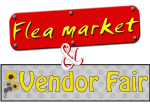 Flea Market & Vendor Fair