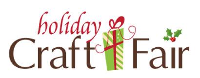 Craft Fair Chelmsford