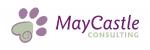 maycastle