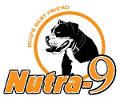 Nutra-9