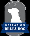 Operation Delta Dog