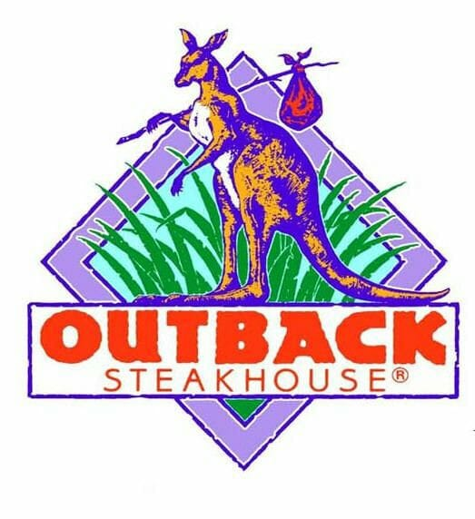outback steakhouse fundraiser chelmsford dog association outback steakhouse fundraiser