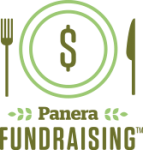 Panera Bread Fundraising