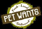 Pet Wants – Littleton