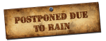 postponed_due_to_rain