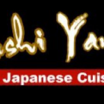 Community Night At Sushi Yanagi