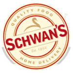 Fundraising for the CDA at Schwan's