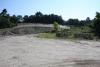 IMG_0069 Chelmsford Dog Park 8-25-2014