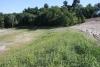 IMG_0077 Chelmsford Dog Park 8-25-2014