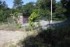 IMG_0081 Chelmsford Dog Park 8-25-2014