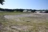IMG_0083 Chelmsford Dog Park 8-25-2014