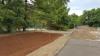 IMG_1018 Chelmsford Dog Park 2015-07-23
