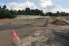 IMG_1030 Chelmsford Dog Park 8-4-2015