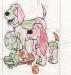 winner-age5-Audai