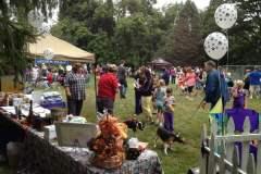 Farm Fair 2013